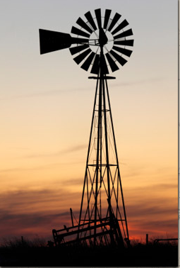 allen-law-llp-windmill